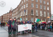 dolf_patijn_Limerick_St_Patricks_Day_17032017_0148