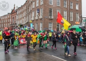 dolf_patijn_Limerick_St_Patricks_Day_17032017_0150