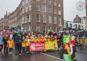 dolf_patijn_Limerick_St_Patricks_Day_17032017_0151