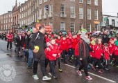 dolf_patijn_Limerick_St_Patricks_Day_17032017_0153