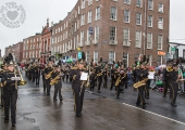 dolf_patijn_Limerick_St_Patricks_Day_17032017_0156