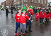 dolf_patijn_Limerick_St_Patricks_Day_17032017_0159