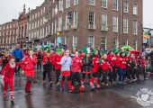 dolf_patijn_Limerick_St_Patricks_Day_17032017_0173