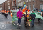 dolf_patijn_Limerick_St_Patricks_Day_17032017_0201
