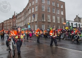 dolf_patijn_Limerick_St_Patricks_Day_17032017_0202