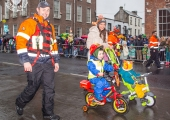 dolf_patijn_Limerick_St_Patricks_Day_17032017_0203