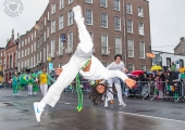 dolf_patijn_Limerick_St_Patricks_Day_17032017_0208