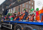 dolf_patijn_Limerick_St_Patricks_Day_17032017_0211