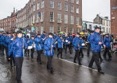 dolf_patijn_Limerick_St_Patricks_Day_17032017_0217