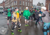 dolf_patijn_Limerick_St_Patricks_Day_17032017_0219