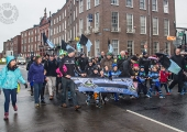 dolf_patijn_Limerick_St_Patricks_Day_17032017_0236