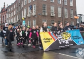 dolf_patijn_Limerick_St_Patricks_Day_17032017_0240