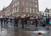 dolf_patijn_Limerick_St_Patricks_Day_17032017_0244