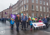 dolf_patijn_Limerick_St_Patricks_Day_17032017_0256