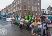 dolf_patijn_Limerick_St_Patricks_Day_17032017_0264