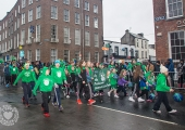 dolf_patijn_Limerick_St_Patricks_Day_17032017_0287