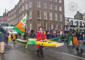 dolf_patijn_Limerick_St_Patricks_Day_17032017_0298
