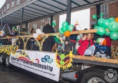 dolf_patijn_Limerick_St_Patricks_Day_17032017_0299