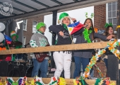 dolf_patijn_Limerick_St_Patricks_Day_17032017_0300