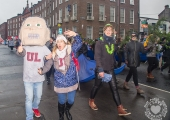 dolf_patijn_Limerick_St_Patricks_Day_17032017_0304