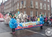 dolf_patijn_Limerick_St_Patricks_Day_17032017_0310