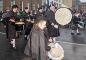 dolf_patijn_Limerick_St_Patricks_Day_17032017_0320