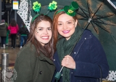 dolf_patijn_Limerick_St_Patricks_Day_17032017_0327