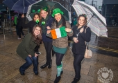 dolf_patijn_Limerick_St_Patricks_Day_17032017_0333