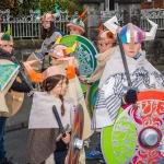 dolf_patijn_Limerick_St_Patricks_Day_17032017_0008