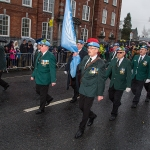 dolf_patijn_Limerick_St_Patricks_Day_17032017_0089