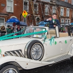 dolf_patijn_Limerick_St_Patricks_Day_17032017_0091