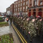 dolf_patijn_Limerick_St_Patricks_Day_17032017_0099