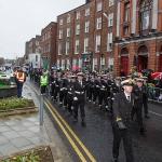 dolf_patijn_Limerick_St_Patricks_Day_17032017_0100