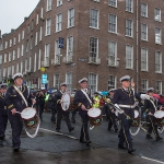 dolf_patijn_Limerick_St_Patricks_Day_17032017_0109