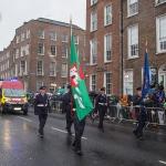 dolf_patijn_Limerick_St_Patricks_Day_17032017_0111