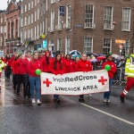 dolf_patijn_Limerick_St_Patricks_Day_17032017_0116