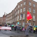 dolf_patijn_Limerick_St_Patricks_Day_17032017_0120
