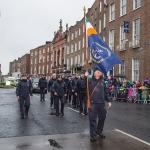 dolf_patijn_Limerick_St_Patricks_Day_17032017_0122