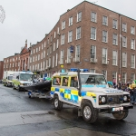 dolf_patijn_Limerick_St_Patricks_Day_17032017_0125
