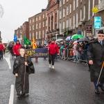 dolf_patijn_Limerick_St_Patricks_Day_17032017_0126