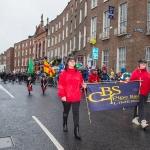 dolf_patijn_Limerick_St_Patricks_Day_17032017_0127