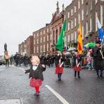 dolf_patijn_Limerick_St_Patricks_Day_17032017_0128