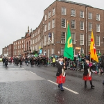 dolf_patijn_Limerick_St_Patricks_Day_17032017_0132