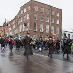 dolf_patijn_Limerick_St_Patricks_Day_17032017_0133