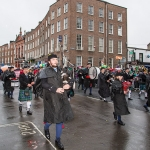 dolf_patijn_Limerick_St_Patricks_Day_17032017_0134