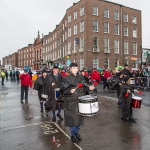 dolf_patijn_Limerick_St_Patricks_Day_17032017_0135