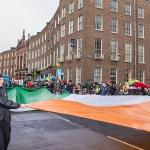 dolf_patijn_Limerick_St_Patricks_Day_17032017_0138