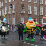 dolf_patijn_Limerick_St_Patricks_Day_17032017_0146