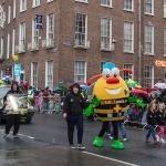 dolf_patijn_Limerick_St_Patricks_Day_17032017_0146
