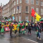 dolf_patijn_Limerick_St_Patricks_Day_17032017_0150
